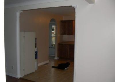 Ken-Lyla's kitchen 005