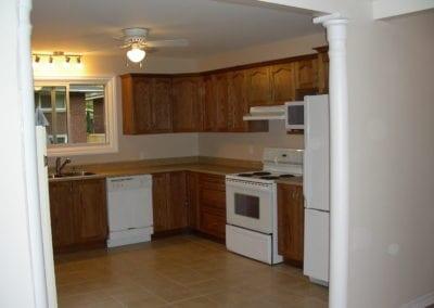 Ken-Lyla's kitchen 007