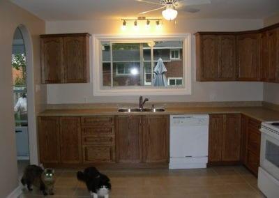 Ken-Lyla's kitchen 008